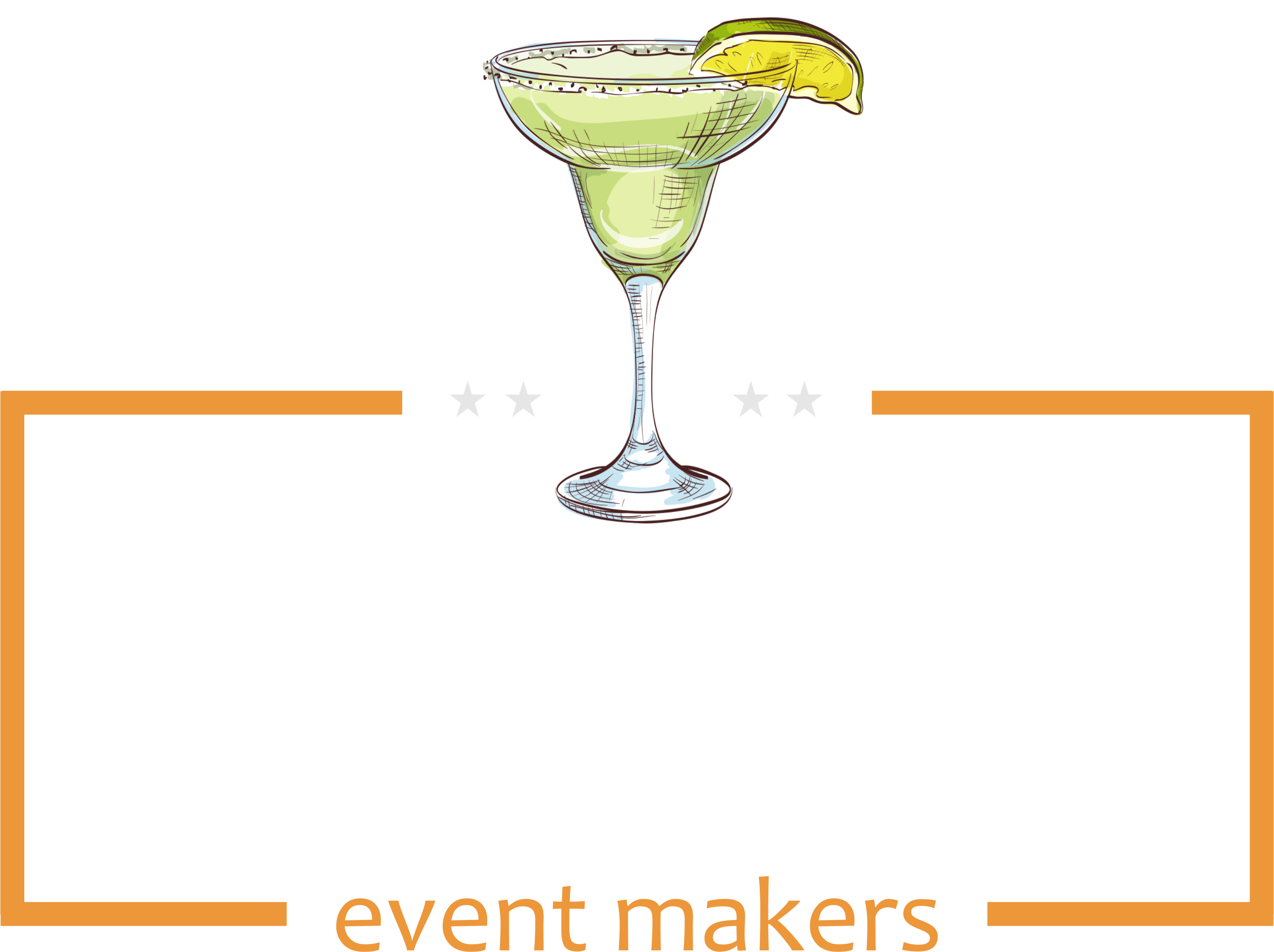 Cocktail Event Makers